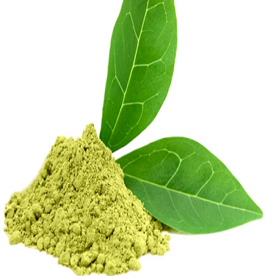 Green Tea Extracts